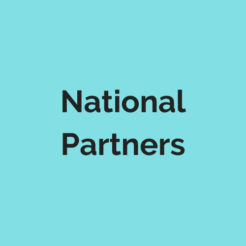 national Partners (1)